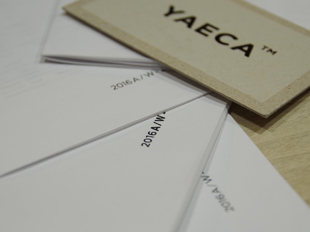 yaeca_160909_v3