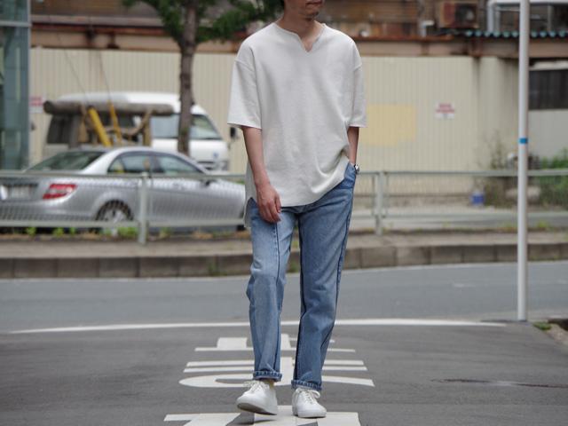 blurhms_masao_190619_1