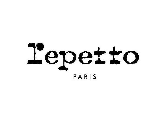 repetto_51121_0_1086_99_170606_v2