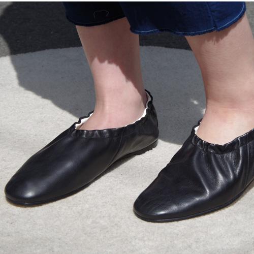 beautifulshoes_BSS1712012_BLACK_170719_v