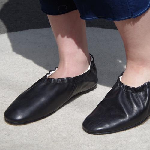 beautifulshoes_BSS1712012_BLACK_20170712_v3