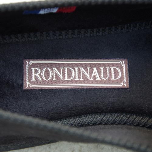 rondinaud_BL_B_170902_v5