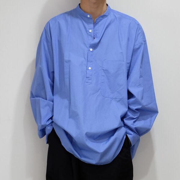 GM213-50060B_BLUE_021A