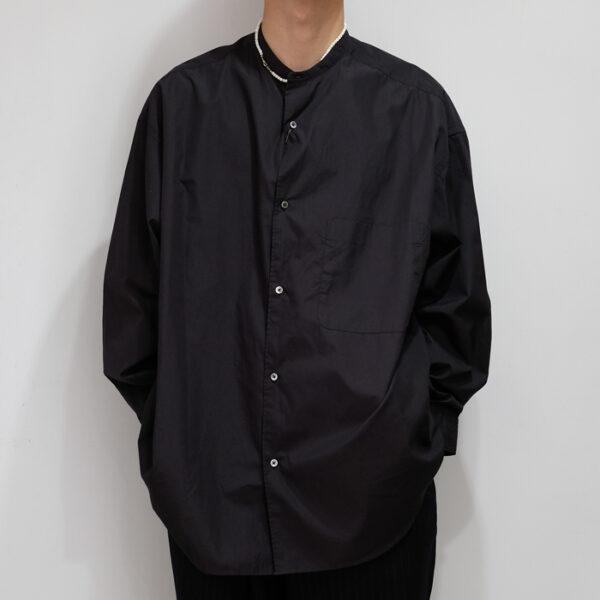 GM213-50111B_BLACK_021A