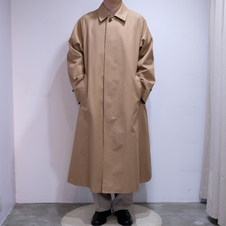 A20SC01MS_BEIGE_CHAMBRAY_020S