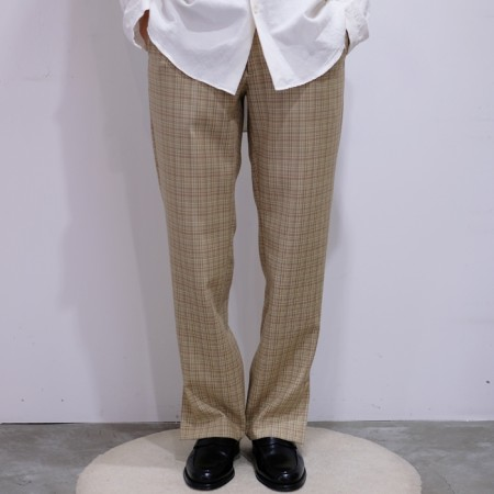 A20SP02WC_BEIGE_CHECK_020S