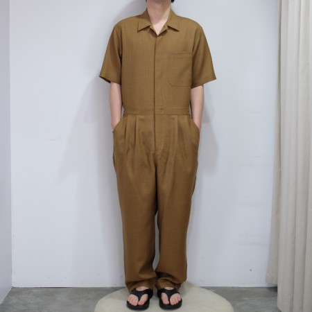 A20ST03CL_BROWN_CHECK_020S