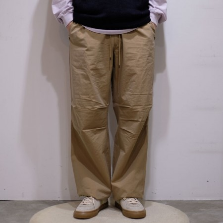 A21SP04FL_BEIGE_CHAMBRAY_021S