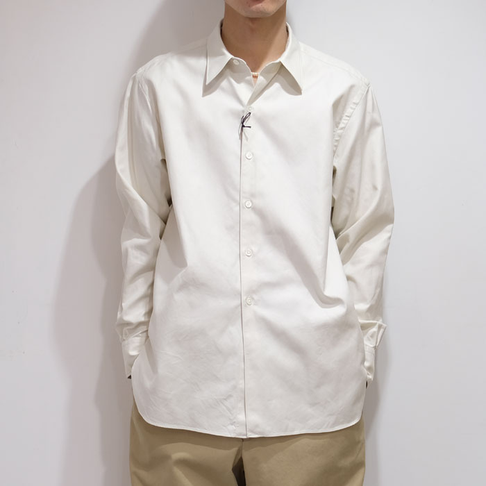 A21SS01FO_IVORY_021S