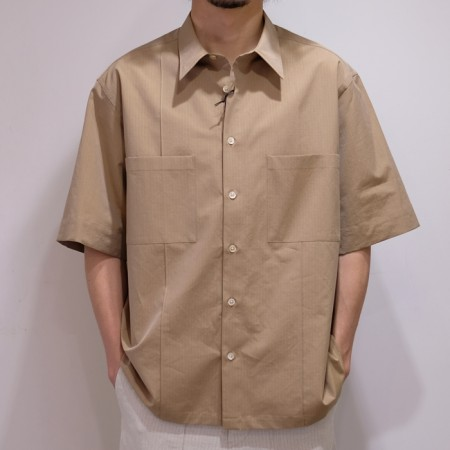 A21SS02FL_BEIGE_CHAMBRAY_021S