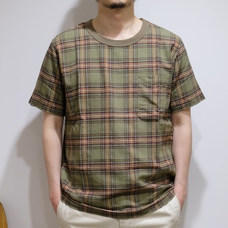 LT42AS01_OLIVE_020S