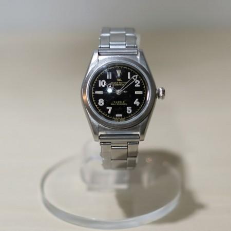 VB-L-001-SB_020A