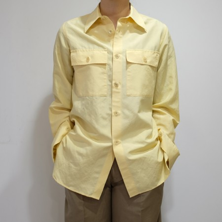 A20SS01SL_YELLOW_020S