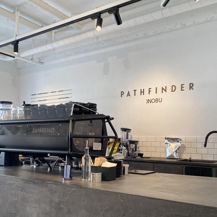 pathfinder_v1